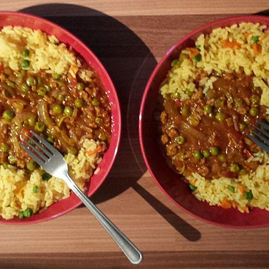 Chilli 4 2 xxxxxxx Nefilian Xxxxxxx Curry Dinner Time Riceworld Quorn Vegetable Colour X
