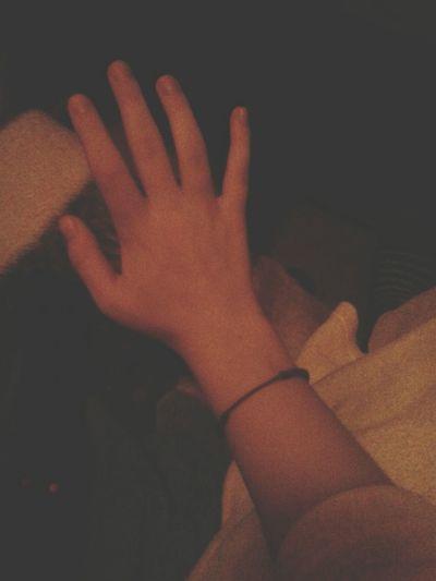 hand hihi Relaxing Hand Love Skinny