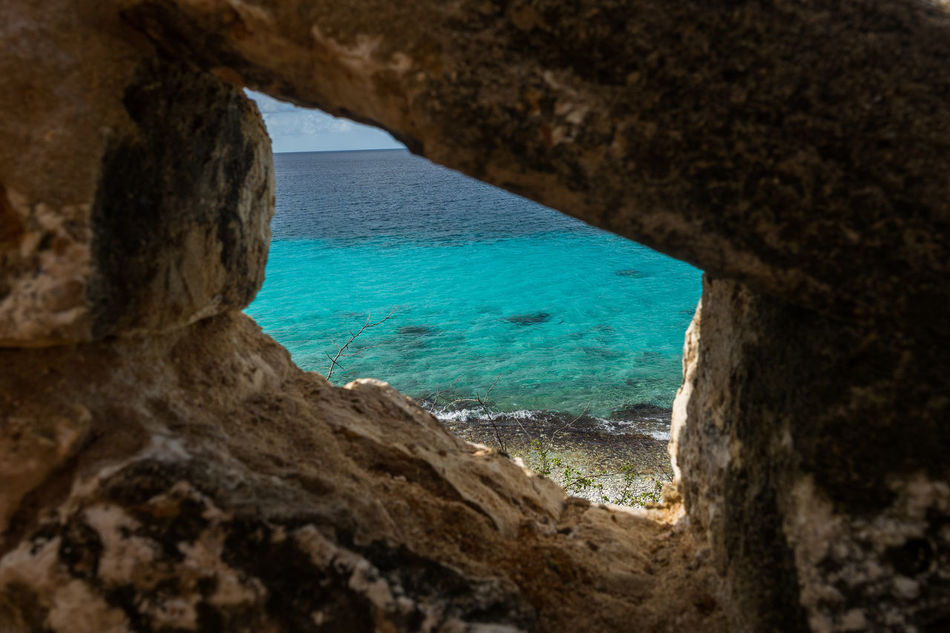 Arch Beach Beachphotography Beauty In Nature Cave Coralbeach Day Horizon Over Water Land Nature No People Outdoors Rock Rock - Object Rock Formation Scenics - Nature Sea Solid Summer Tranquil Scene Tranquility Water