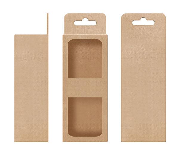 box, packaging,