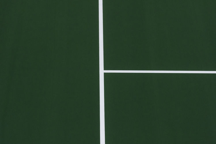 green tennis court surface, sport background Tennis Court Sport Green LINE Leisure Recreation  Game Background Exercise Competition Lifestyle Tournament Play Health Match Set Texture Athletics Field Equipment Activity Racket Ground Training Stadium Strength Pattern Concept Racket Sport Hard Court Design Empty Floor Mark Sport Racket Green Court Artificial Court Soccer Paddle Hardcourt Synthetic Rubber School Geometric Artificial Hobby Racquet Tennis Court No People Green Color Full Frame Backgrounds White Color Copy Space Day Nature Outdoors Built Structure Single Line Wall - Building Feature Vapor Trail Architecture Geometric Shape Clean