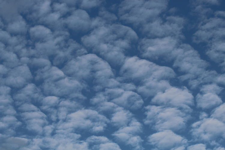 Canon EOS 1300D Cloud - Sky Clouds Only Full Frame No People Outdoors Sky Sky Only Fine Art Photography
