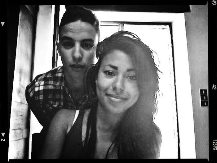 love U !