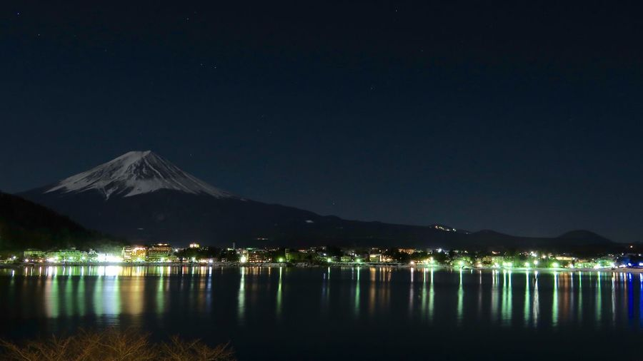 Fuji after dark Fuji After Dark Fujisan Fuji EyeEmNewHere Scenics - Nature Beauty In Nature Travel Destinations Scenics - Nature Beauty In Nature Travel Destinations HUAWEI Photo Award: After Dark EyeEmNewHere Scenics - Nature Beauty In Nature Travel Destinations Scenics - Nature Beauty In Nature Travel Destinations HUAWEI Photo Award: After Dark