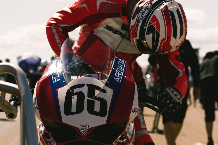 Ducati Panigale Borgo Panigale Superbike Motorcycles