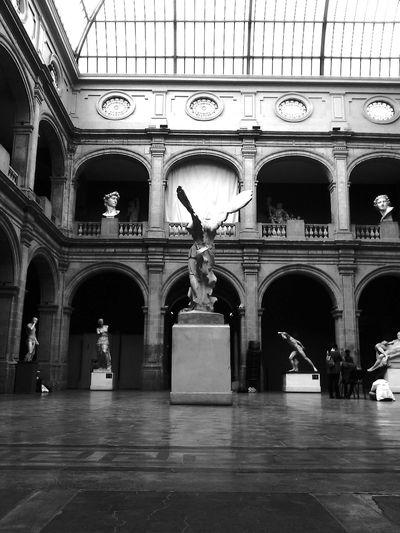 EyeEm Art Photography Black & White Mexico City Followme Black And White Photography ArteydiseñoUNAM Fredymarin EyeEm Gallery Eyeemphoto Mexico_maravilloso