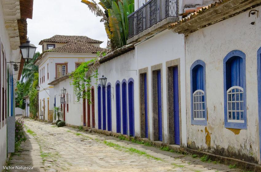 Architecture Streetphotography Brasil RJ Brazil Victornatureza Vitaonatureza Paraty Documentaryphotography Fotografiaderua Fotodocumental Architecture