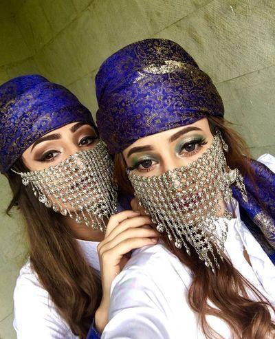 Makeuptransformation Makeup By Me Makeup Time Makeupideas Women Young Women Portrait Lifestyles Females Cultures Makeupartist