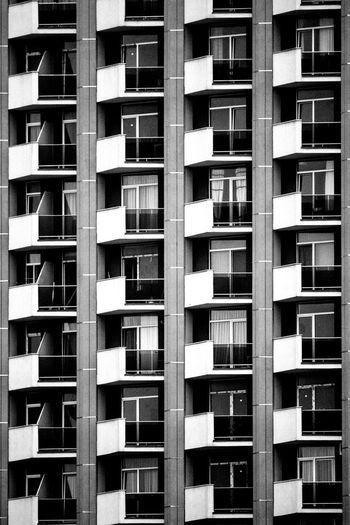 Georgia The Architect - 2015 EyeEm AwardsBat'umi Architecture Architecture_bw Architecture_collection Amazing Architecture Architecturelovers Creative Light And Shadow Black And White