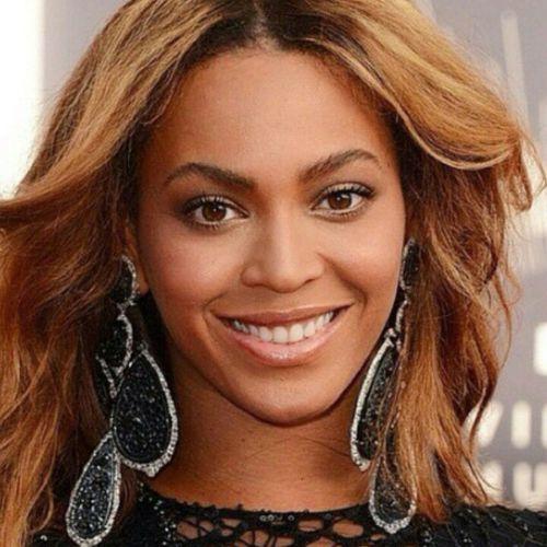 MyFAVEisBetterthanYours Beyonce ' Vmas VMAs2014 MTV Yonce Music Slayonce Flawless WeBeyAllNite Blue Queen VMAVanguard XO ONTHERUN vmas vmas2014 ?Beyonce'?
