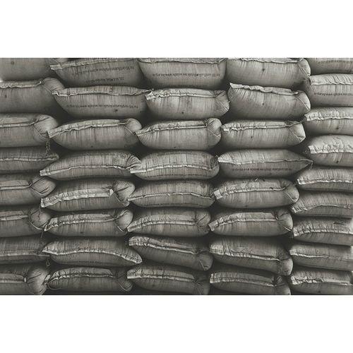 Cementbags Cement ACC Faded Random Bags Grains Squaredriod Streetsofindia _soi Indiaclicks Ig_Mumbai Ig_india India_gram Instagram Instalike Instagramhub Instagood Vscocam VSCO Vscogood Snapseed XPERIASP XPERIA Mobilephotography