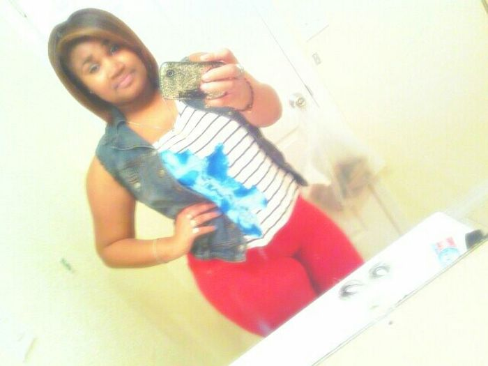 - Fit Todayy [: