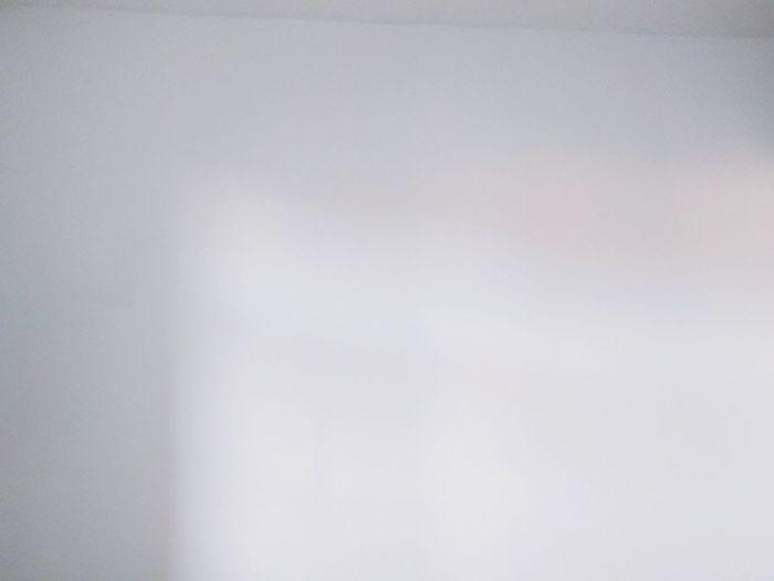Full Frame Shot Of Blank White Wall