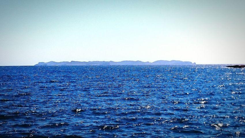 Cabrera Mallorca Summer2015 Mediterranean  Fantastic day!