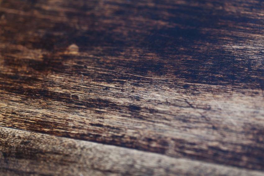 Background Brown Dark Floor Grunge Grungy Hardwood Old Parquet Parquetry Plank Surface Texture Wood Wooden Worn
