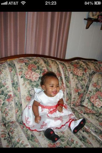 My Happy Baby