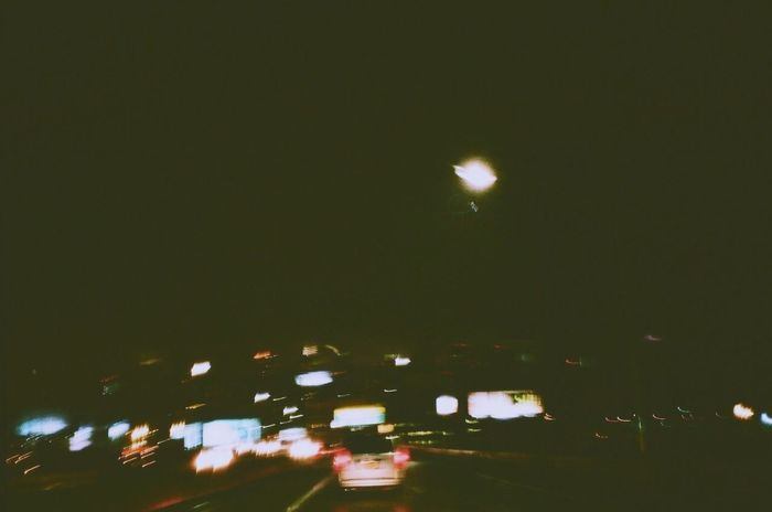 City nights ? City Citynightlife Cityneversleeps