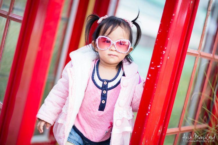 Canon 5d Mark Lll Swiss Sheep Farm Archmercigod My Daughter Portrait Cute Kid Girl Holiday Relax