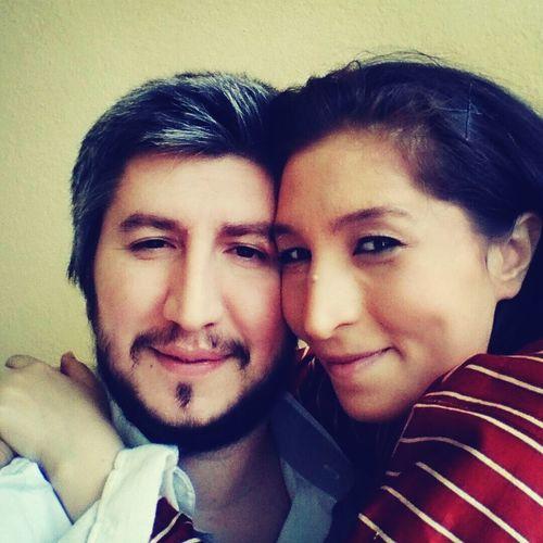 My Husband <3 Love MyLove❤