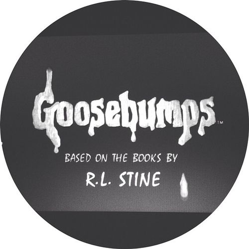 Viewers beware you're in for a scare Goosebumps Rlstine