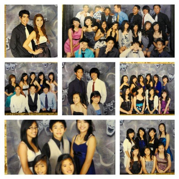 Throwing it back to 8th Grade Last Dance! #lastdance #8thgrade #tbt #throwback #goodtimes #goodvibes #memories #nostalgia Memories GoodTimes Nostalgia Throwback TBT  Goodvibes 8thGrade Lastdance
