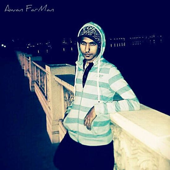 Hi! Gays My Unique Style Taking Photos Karachi EyeEm