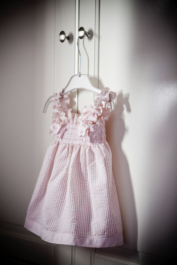 Baby Dress - abito da bambina Family Fotograf Love Baby Dress Babygirl Dress Fotografa Di Bambini Newborn Photography Pink Color Purple White Color