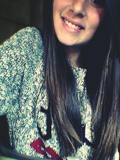 smileeee cjdnjd Relaxing