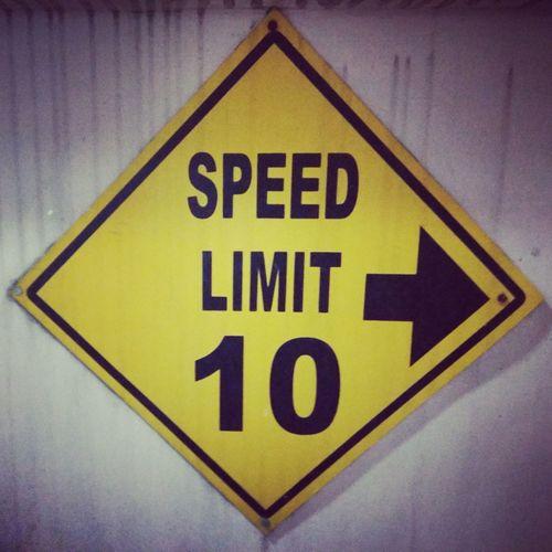 Limit 10