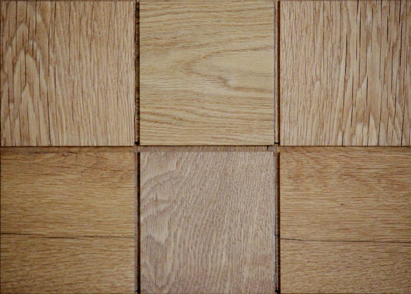 Backgrounds Brown Close-up Design Full Frame No People Pattern Plank Textured  Textured Effect Timber Wood Wood - Material Wood Door Wood Grain
