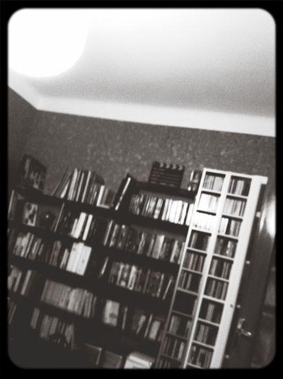 something book