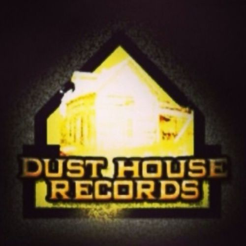 Dusthouse Ent.