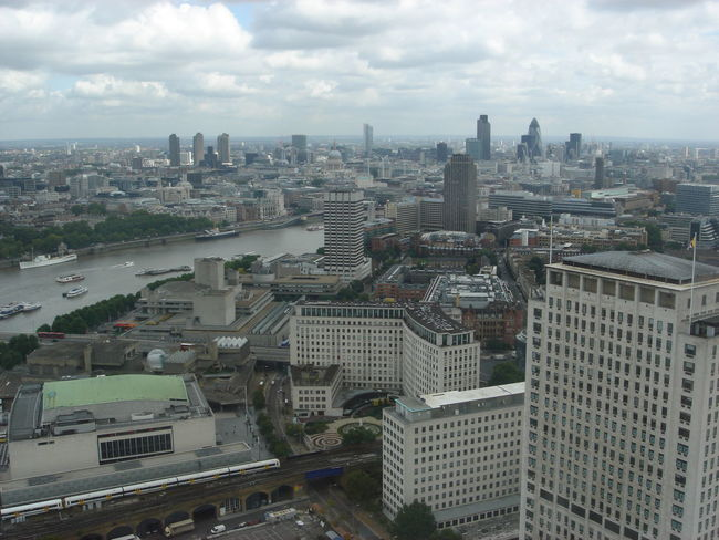 London Londoneyeview City Cityscapes Cityview Capital Cities  Capital Residential Structure Residential District Bigcity City Life Citylife Londres Financial District  Pmg_lon