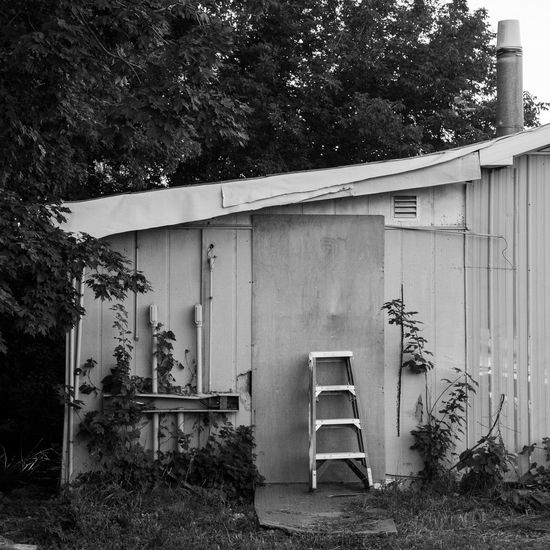 Barn Bnw Bnw_collection Bnw_captures Bnw_life Bnwphotography Bnw_planet Rural Scene Rural Rural America Barn Barns Architecture Building Exterior Built Structure