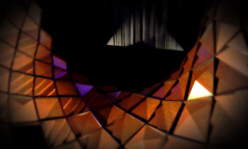 Beyond... Mood And Music Interpretive Architecture Architectural Detail Ceiling Design Amarillo Globe News Center For The Performing Arts EyeEm Texas Panhandle Tadaa Community Something Different Eye4photography  Showcase March Sunday_flip on Wednesday   http://youtu.be/Ozd2ja7mAgM