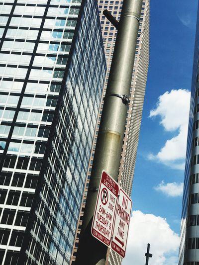 EyeEm Selects EyeEm Selects Low Angle View Buildings & Sky EyeEm Selects