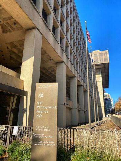 Federal Federal