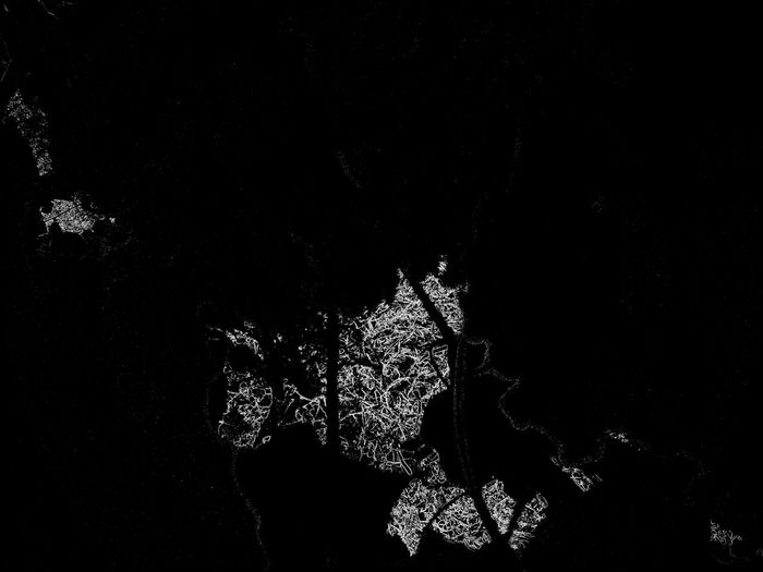 Black Blackandwhite Night Abstract Star - Space No People Backgrounds Astronomy Underwater Nature Defocused Space Sky UnderSea Close-up Outdoors Freshness Galaxy