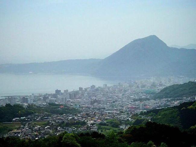 Oita Oita,japan Oita-prefecture Beppu BEPPU CITY