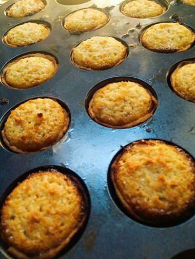 Macaroons tart 😀👍🏼 Food Dessert Filipino Food Sweet Coconut