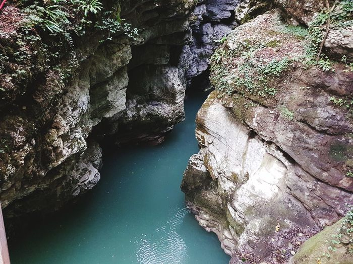 MartviliCanyon Nature Photography Summer ☀ Beauty Rocks River Trip