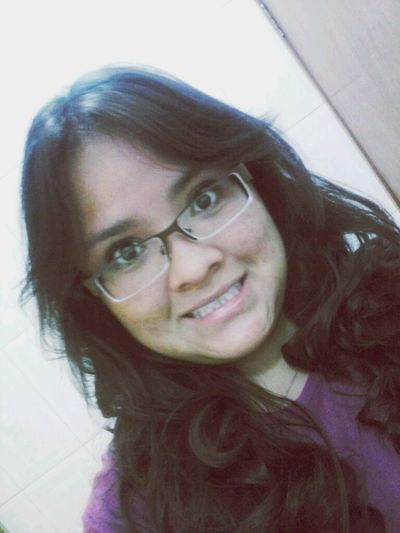 los experimento que hace mi hermana en mi, Caileres♥ CabelloChino MiBelloCabello CabelloLargo