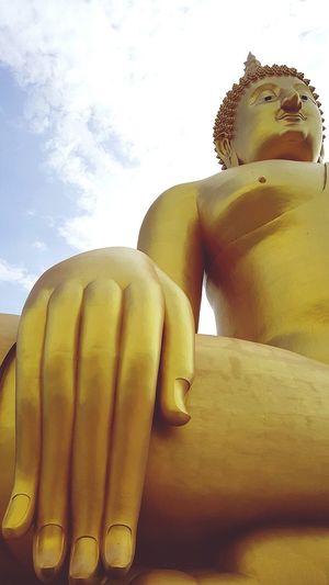 Buddha Statue Buddhism Buddist Temple Buddha Buddha Temple Buddhastatue Buddhatemple Budha Temple Buddism Buddhist Statue Buddhastatues Buddhastatus