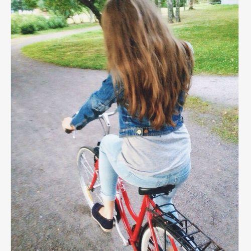Bike ?