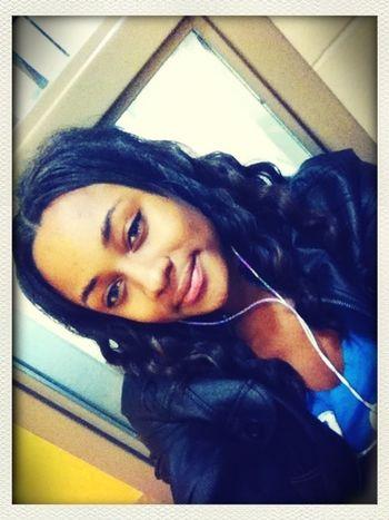 Its Okay To Smile :)