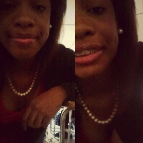 Old In School ; ( : ♥