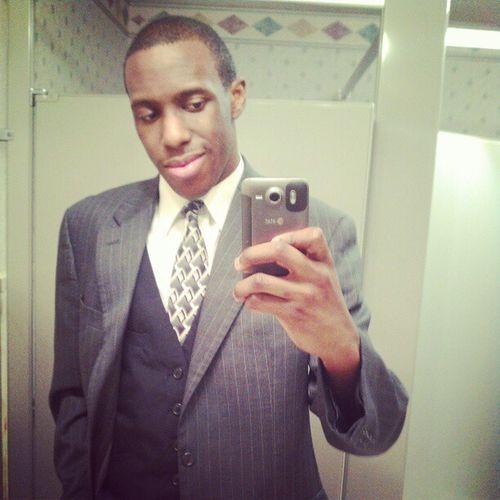 Joy Jehovah DressedUp Swag hall kingdomhall love