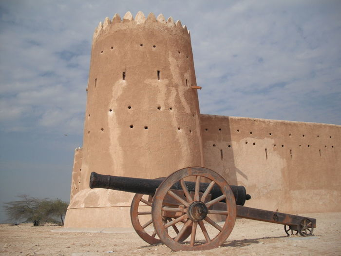Canon Military Weapon War Cannon History Fort Old-fashioned Tower The Past Old Ruin Fortified Wall Archaeology Castle Ancient Ancient History Civilization Ancient Civilization Fortress