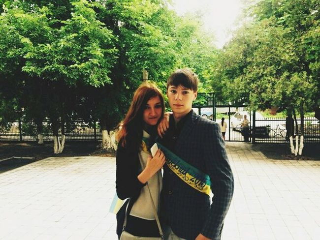 последнийзвонок Eyem :* May Котик выпускной2015 Выпускники