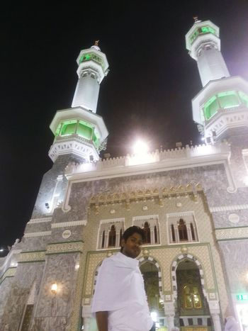 My first Umrah complet Aamiin Hello World That's Me Cheese! Check This Out Taking Photos Enjoying Life My I-didn't-get-any-sleep-because-of-homework-i'm-so-ready-to-die-at-school-ahsfjdjjdjdahag Face. Cool_capture_ Hanging Out Party Time Relaxing Happiness Kaba Kabab Madinah Almadinah Madina Kabak Kabah Kabas Nice Day Freelance Life Broken Heart Lovd This